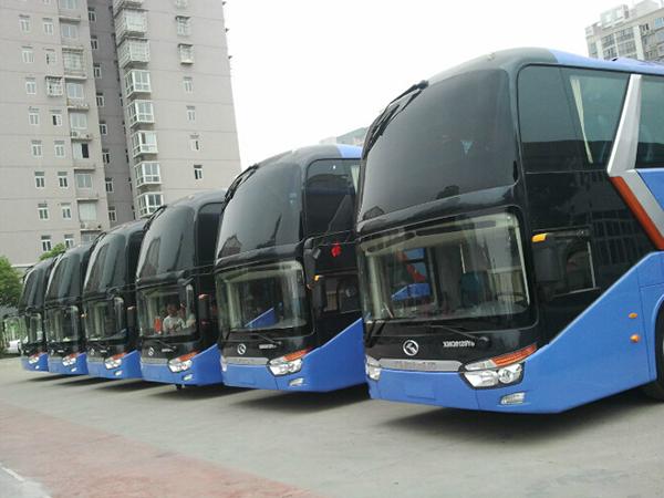 北京旅游大客车必威体育直播客户端下载