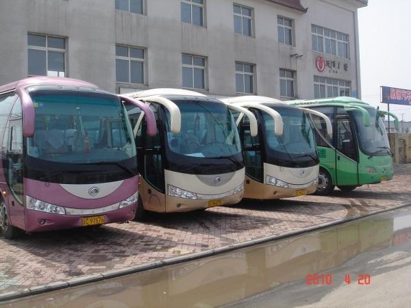 北京班车必威体育直播客户端下载就选四季鸿运汽车