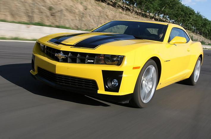 万博体育manbet网页万博体育manbet手机登录公司为您解析汽车新万博app下载能替代买车的主要原因